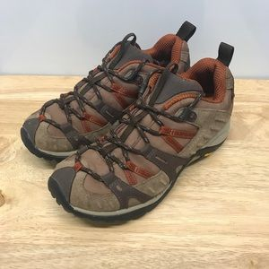 Merrell Siren Sport 2 Hiking Women's 6 J13420